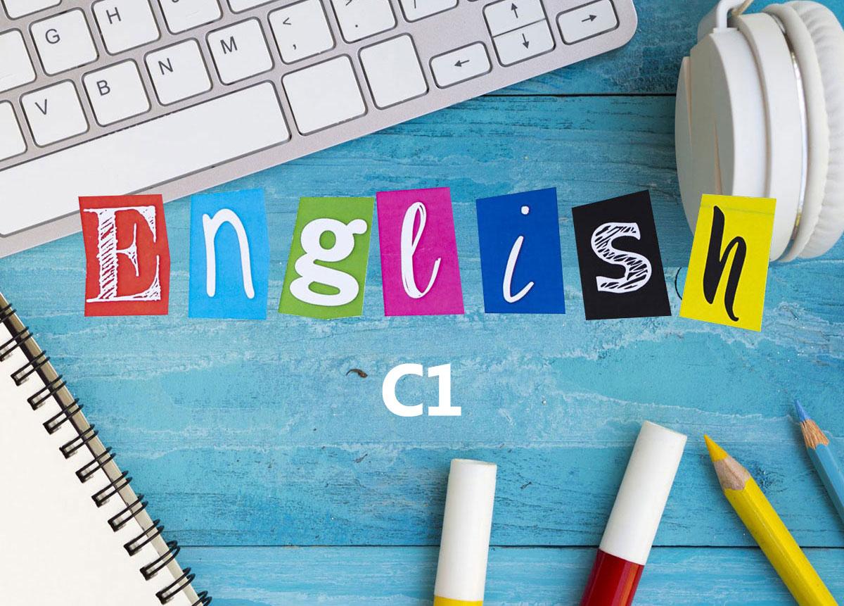 english-C1